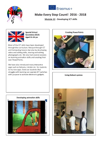 Page 67 - MESC_Project_Booklet