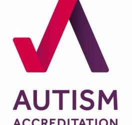 PCHS&C recognised for good autism practice