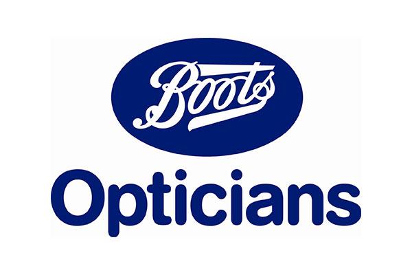 boots-opticians
