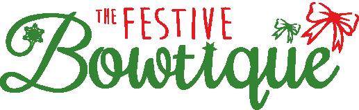 festive-bowtique