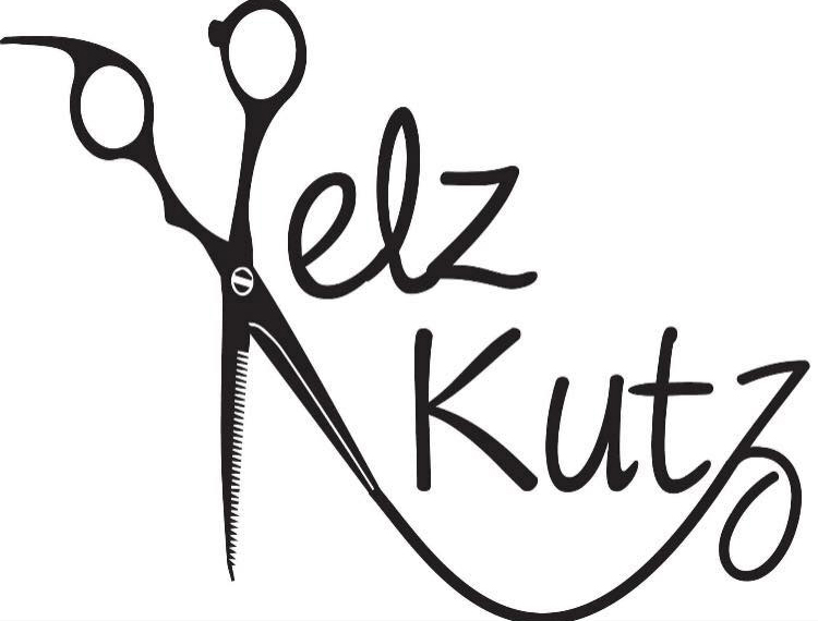 kelz-kutz