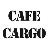 cafe-cargo-temp