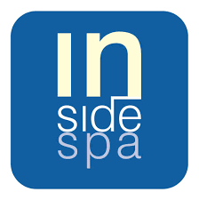 inside-spa