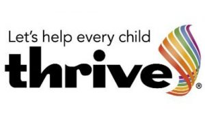 Thrive Activities
