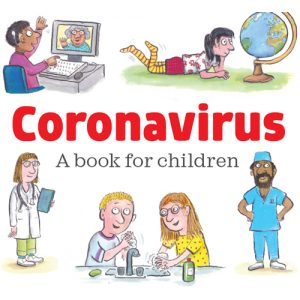 Coronavirus – A Book for Children