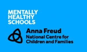 Mentally Healthy Schools Toolkits