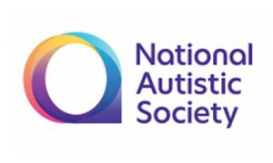 Supporting Autistic People as Lockdown Eases