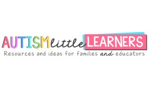 Autism Little Learners