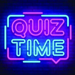 Student Quizzes