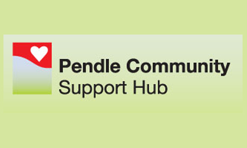 Get Help from Pendle Community Support Hub